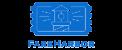 FareHarbor-logo1