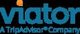 ViatorUS_logo